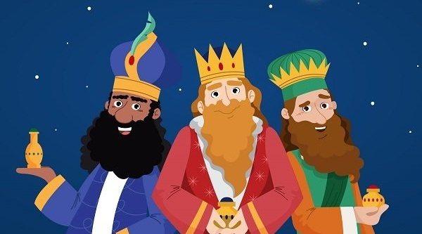 Las mejores ofertas de Reyes Magos en altavoces