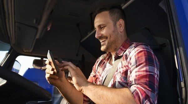 Los mejores GPS para camión y otros vehículos grandes