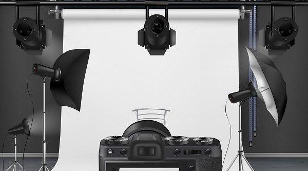 Los mejores kits de iluminación baratos para grabaciones