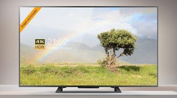 Los mejores televisores de Philips