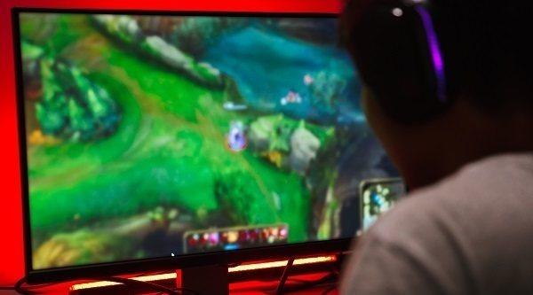 Los mejores monitores gaming de Samsung