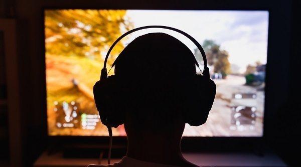 Los mejores auriculares gaming de Turtle Beach