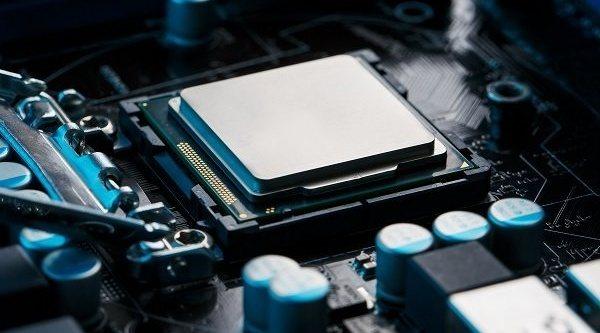 Los mejores portátiles con procesadores Intel Core de 10ª generación