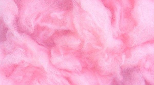 Las mejores máquinas para preparar algodón de azúcar