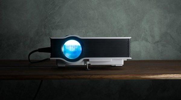 Los mejores proyectores de BenQ para cine y gaming en casa