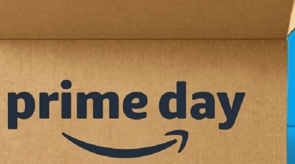 Amazon Prime Day 2021 - Fechas y todos los detalles que debes saber