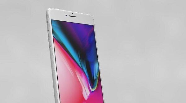 Las mejores ofertas del Prime Day 2021 en Apple iPhone, Watch Series y más