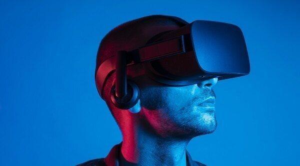 Las mejores gafas de realidad virtual sofisticadas y de alta gama