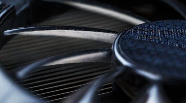 Los mejores ventiladores de CPU para PC