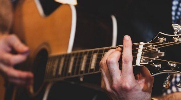 Las mejores guitarras clásicas para principiantes