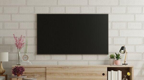Los mejores televisores con al menos 70 pulgadas por menos de 1.100 euros
