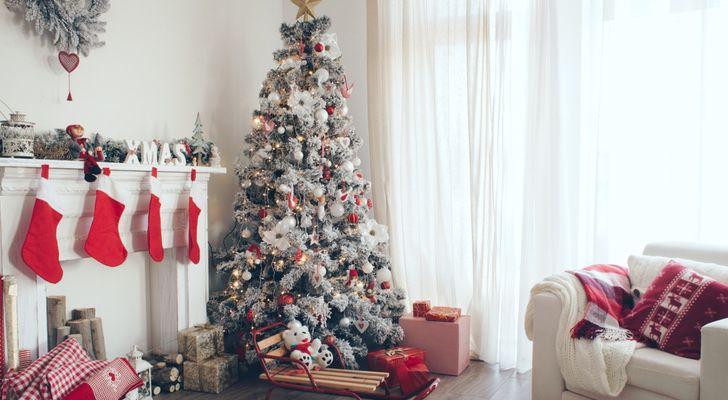 adornos navideños que no pueden faltar en tu casa