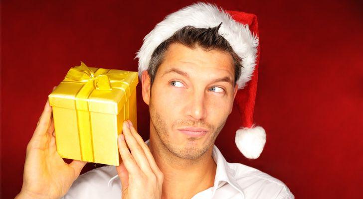 10 regalos de navidad para hombres