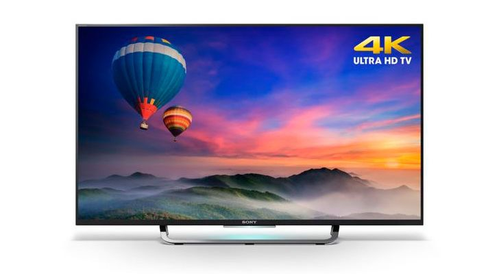 Las 10 Mejores Televisiones 4k Del Mercado Capitán Ofertas