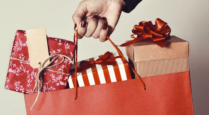 Guía de compras Navidad 2017