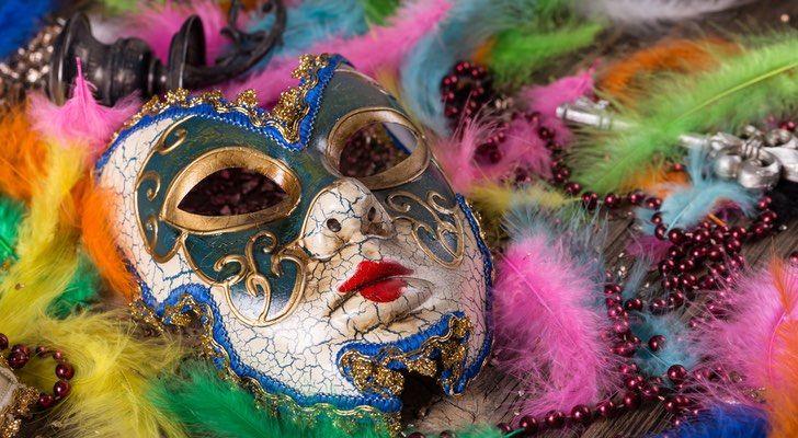 Las mejores ofertas en disfraces de Carnaval