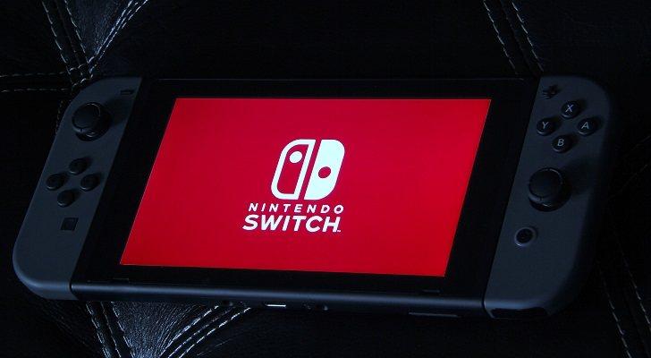 10 accesorios perfectos para tu Nintendo Switch