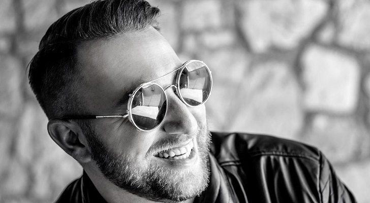 Las Mejores Gafas De Sol De Hombre Para Esta Primavera Capitán Ofertas