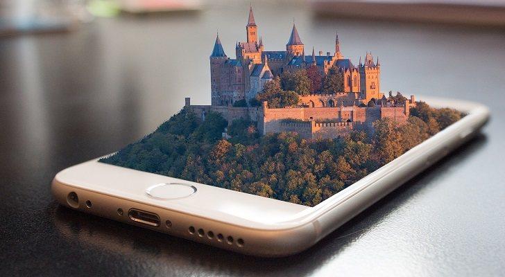 Los mejores complementos para lucir tu iPhone