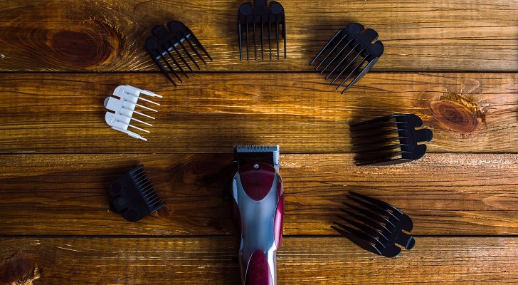 Las mejores máquinas de afeitar eléctricas del mercado - Capitán Ofertas 77ceef55515e