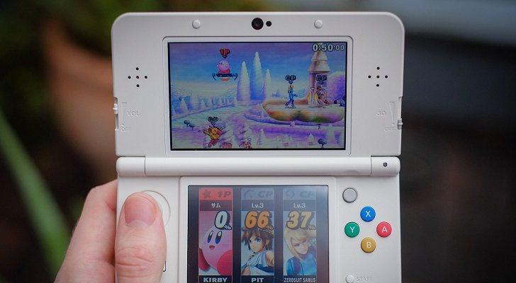 10 accesorios imprescindibles para tu Nintendo 3DS