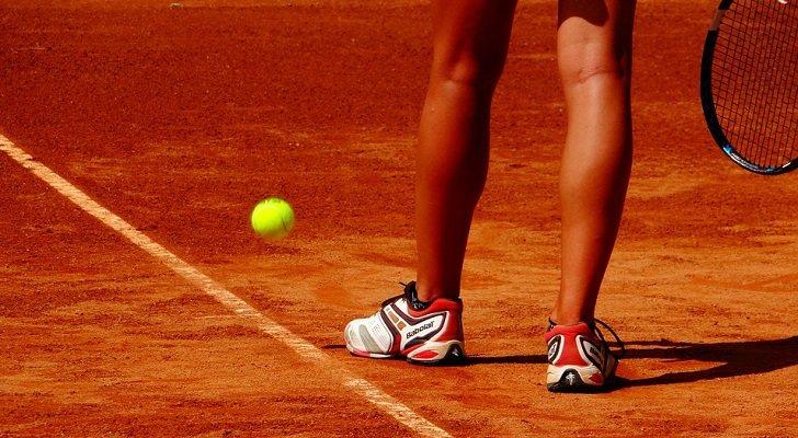 Las mejores zapatillas de tenis para hombre del mercado