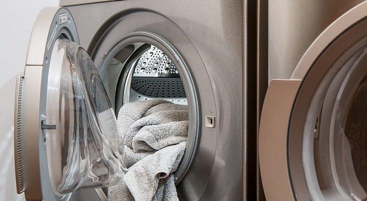 Las mejores secadoras de ropa del mercado