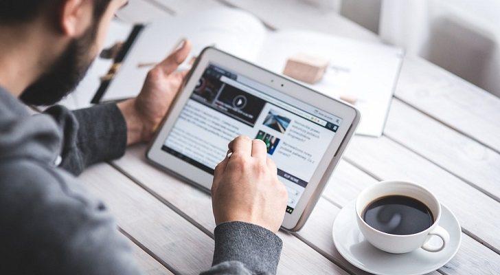 Prime Day 2018 - Las mejores ofertas en tablets