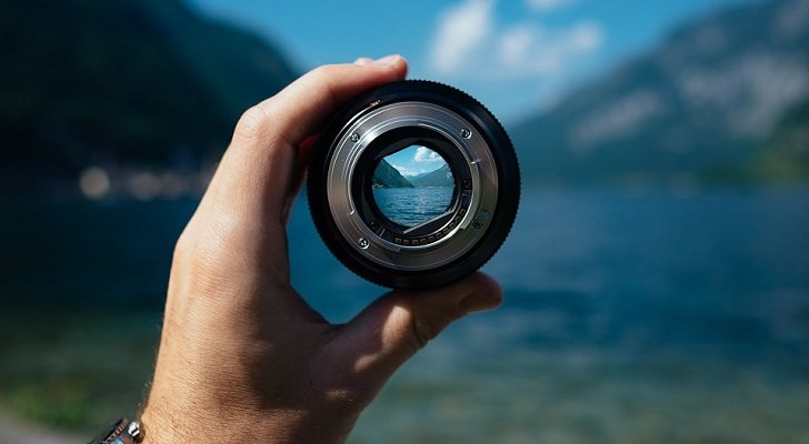 Los mejores objetivos para cámaras del mercado por menos de 500 euros