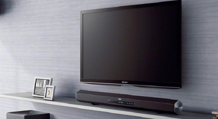 Las mejores barras de sonido para TV del mercado