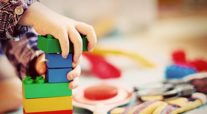 Los Mejores Juegos Para Niños De 3 A 4 Años De Edad Capitán Ofertas