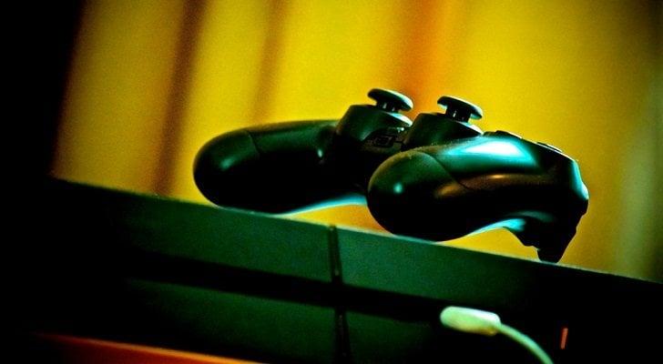 Los mejores juegos para PS4 del momento