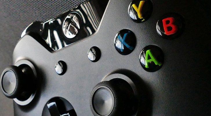 Los mejores juegos para Xbox One del momento