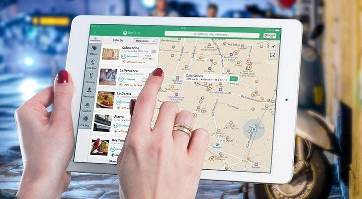 Las últimas novedades del mercado en tablets, por menos de 100 euros