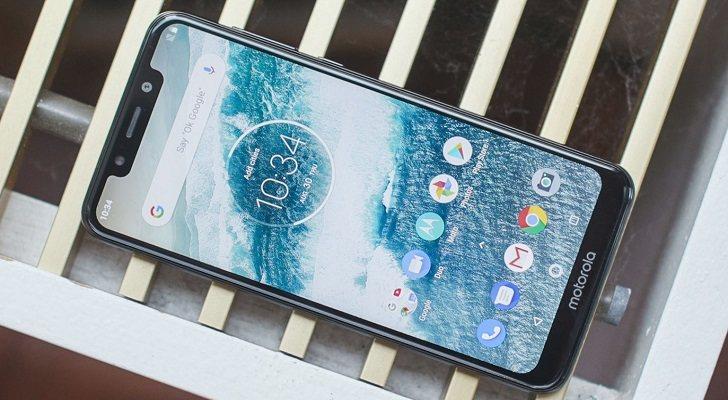 Nuevo Motorola One y sus mejores accesorios