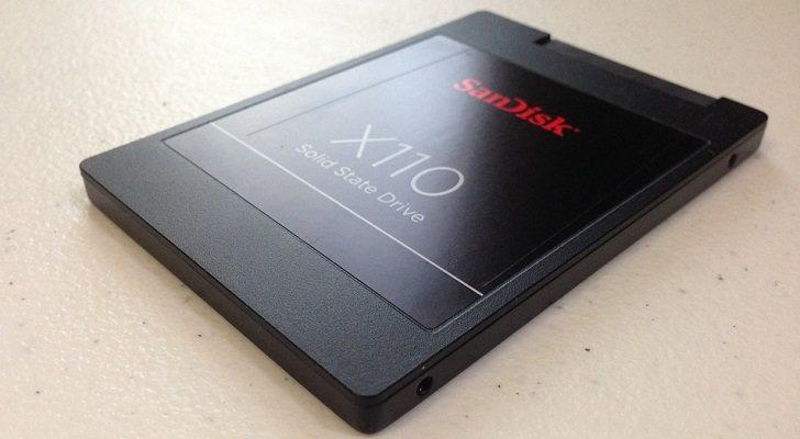 Los mejores discos duros SSD para PC Gaming del mercado