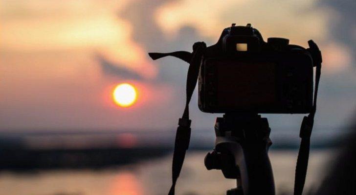 Las mejores cámaras EVIL del mercado por menos de 1.000 euros