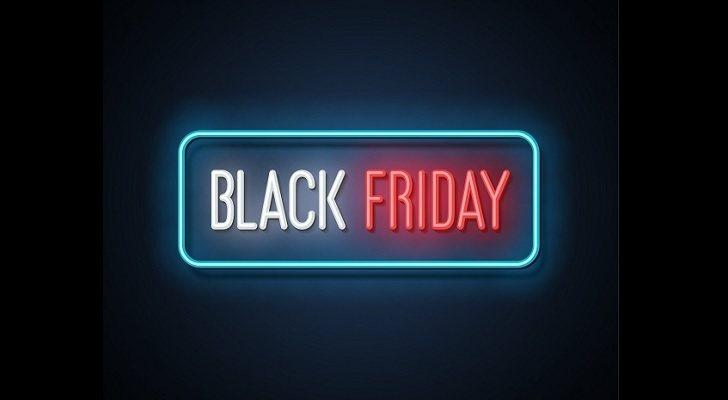 Black Friday 2018: Todas las claves y consejos