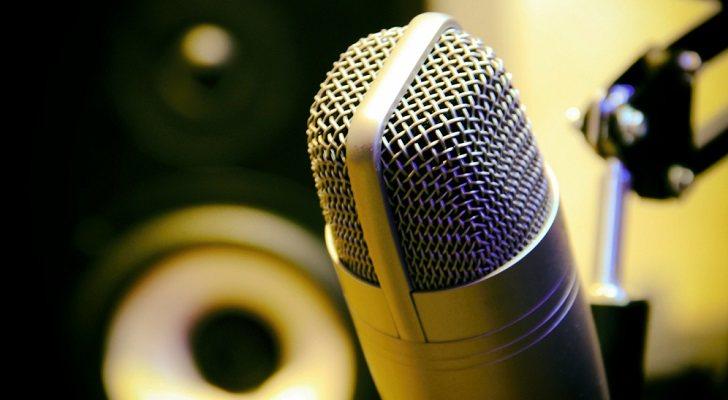 Los mejores micrófonos de condensador por menos de 100 euros