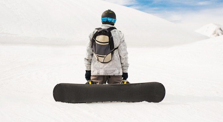 Tablas de Snowboard: guía de compras