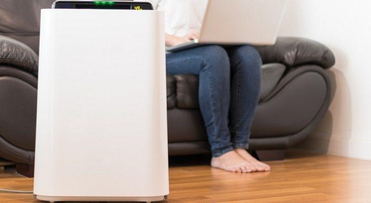 Aire acondicionado portátil: Guía de compra