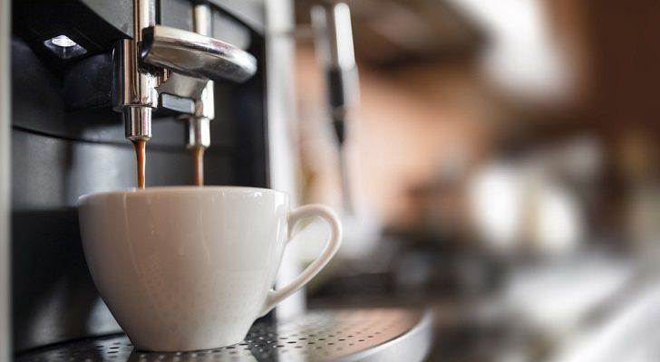 Las mejores cafeteras combinadas con espresso y goteo