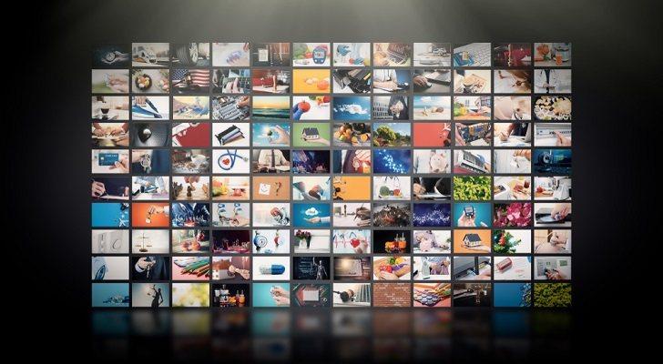 Los mejores dispositivos de streaming del mercado