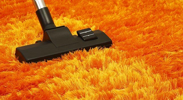 Las mejores aspiradoras para alfombras del mercado