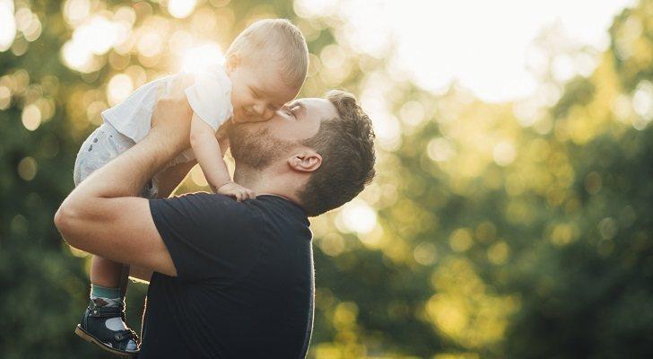 Los mejores regalos electrónicos para el Día del Padre 2020