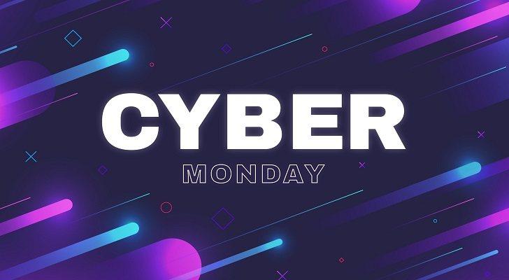 Las mejores ofertas del Cyber Monday 2020