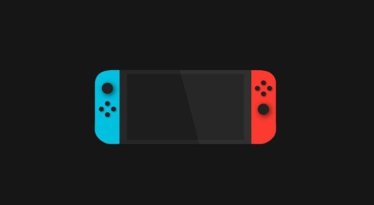 Los mejores juegos de Nintendo Switch para regalar