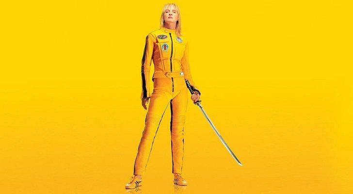 Las mejores películas de Quentin Tarantino en Blu-ray