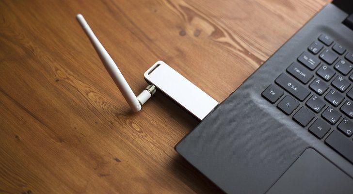 Los mejores routers móviles 4G para SIM de datos