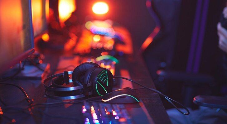 Los mejores auriculares de ASTRO Gaming